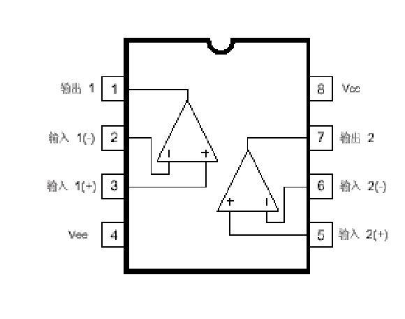 电路 电路图 电子 原理图 580_456