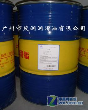 极压锂(大桶)-长城润滑油-zol相册