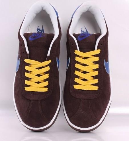 NIKE复古鞋 4